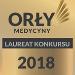 Orły medycyny 2018 - Corten Medic Laureatem!